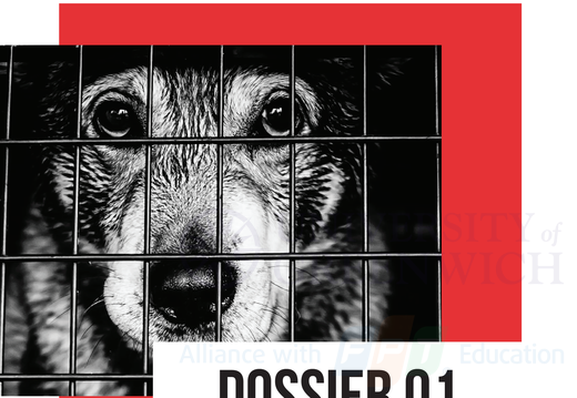 Research – Campaigns aimed at minimizing cruelty towards animals