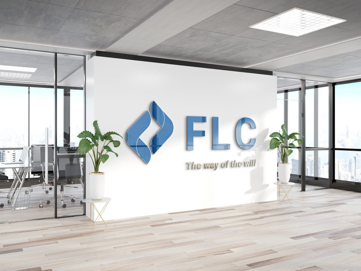The Importance Of The Brand Identity System And The Effect Of Refreshing Brand – Rebrand FLC Group