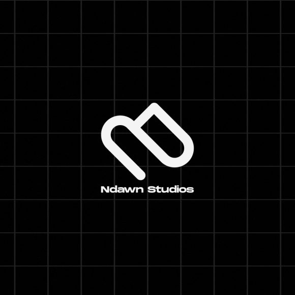 How to apply creative process to differentiate one local brand from others? | Ndawn Studios Brand Identity